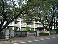 Kakamigahara Nishi Senior High School01.JPG