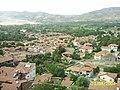Kaleden Zile-2 - panoramio.jpg