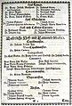 Kalender 1724 07 Hofstaat.jpg