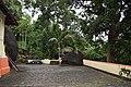 Kallil Temple DSC 1650 15.jpg