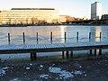 Kallion virastotalo - panoramio.jpg