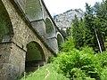 Kalte Rinne viaduct 2019 1.jpg
