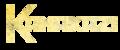 Kamakazi Logo 2013.png