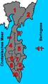 Kamchatkagliederung.png