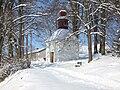 Kamenný Malíkov, kaple svaté Anny.jpg
