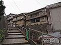 Kami Shima , 神島 - panoramio - z tanuki (4).jpg