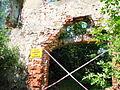 Kamienna Góra, ruiny zamku-Aw58-DSC06873.JPG