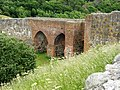 Kamienny most do zamku - panoramio.jpg