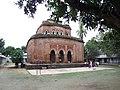 Kan-temple-4.jpg