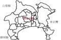 Kanagawa-ch-map.png
