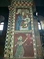 Kanaker Saint Hakob church (13).jpg
