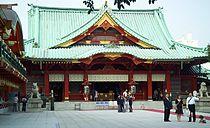 KandaMyojin8834.jpg