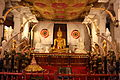 Kandy, Temple of the Sacred Tooth Relic, Alut Maligawa (6492759739).jpg