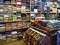 Kandy-Textiles (3).jpg