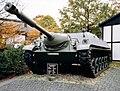 Kanonenjagdpanzer Prototyp.jpg