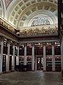Kansalliskirjasto, kupolisali1.jpg