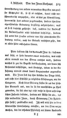 Filekant Critik Der Reinen Vernunft 313png Wikimedia Commons