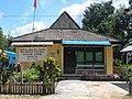 Kantor Kelurahan Bantuas, Samarinda.jpg