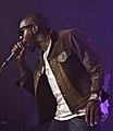 Kanye West Jacket.jpg