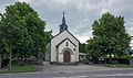 Kapelle Hoscheid-Dickt 03.jpg