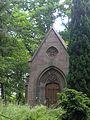 Kapelle Missionshausstraße St. Wendel 02.JPG