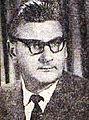 Karel Bačer.jpg