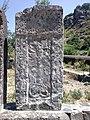 Karenis monastery (58).jpg