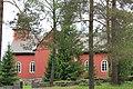 Karinainen church 01.jpg