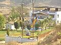 Karjatvillafarmhouse.JPG