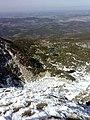 Karkonoski Park Narodowy - Śnieżne Kotły 12.jpg