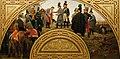 Karl von Blaas - Die Schlacht bei Leipzig 1813 - 2747 - Kunsthistorisches Museum.jpg