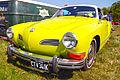 Karmann Ghia (10458638204).jpg