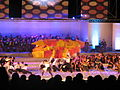 Karmiel Dance Festival (19).JPG