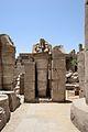 Karnak temple complex 9.JPG
