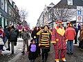 Karneval Radevormwald 2008 68 ies.jpg