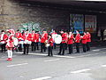 Karnevalszug-beuel-2014-03.jpg