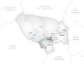 Karte Gemeinde Bonaduz.png