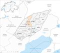 Karte Gemeinde Cernier 2007.png