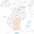 Karte Gemeinde Flühli 2007.png