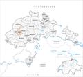 Karte Gemeinde Gächlingen 2007.png