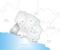 Karte Gemeinde Lutry.png