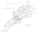 Karte Gemeinde Muriaux.png
