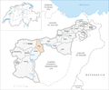 Karte Gemeinde Stein 2007.png