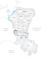Karte Gemeinde Tentlingen.png