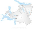 Karte Kantonsschulen Schwyz.png