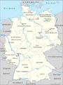 Karte Nationalpark Müritz.png