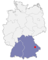 Karte Sanitätskommando IV.png