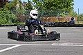 Karting J1.jpg