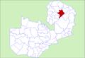 Kasama District, Zambia.png