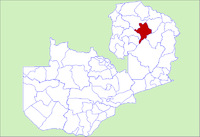 Kasama District, Zambia.png